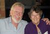 Rod and Mavis