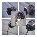 post-1231-0-55232600-1346313223_thumb.jp