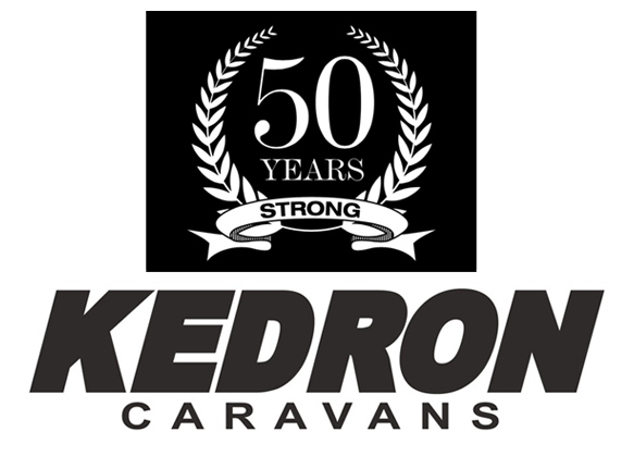 kedron logo for front page.png