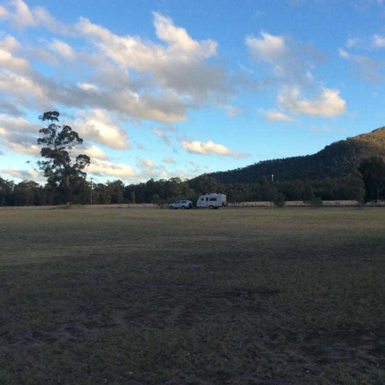 Bulga free Camp Hunter Valley.jpg